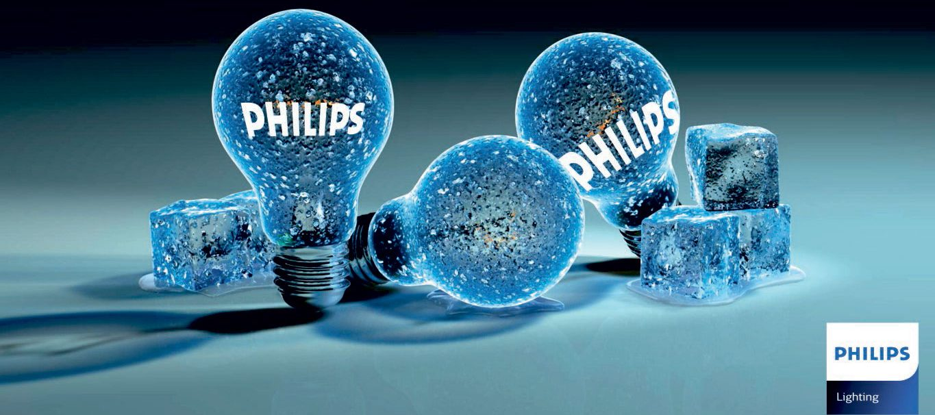 philips-lighting-image